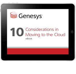 Ebook 10 considerations in moving to the cloud fandeluxe PDF