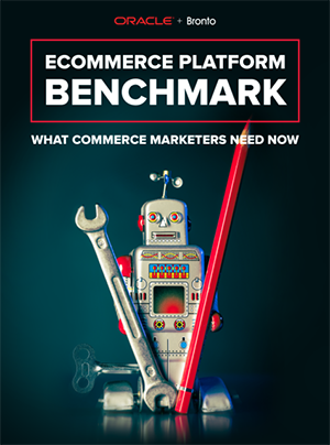 ecommerce-platform-benchmark---wh