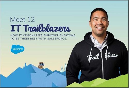 meet-12-it-trailblazers