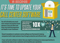 [Infographic] 8 Signs Its Time to Update Your Call Center Software