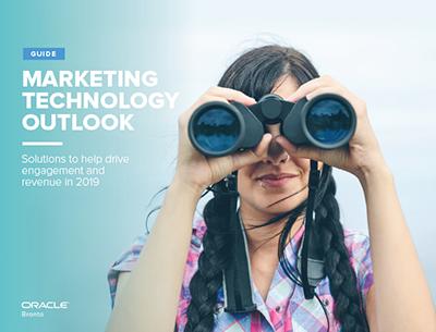 marketing-technology-outlook-2019-trends-