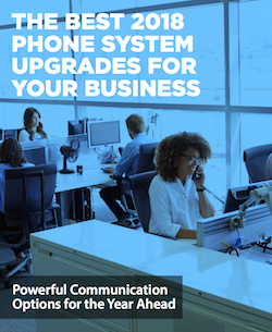 the-best-2018-phone-system-upgrades-for-your-business