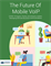 The Future of Mobile VoIP (2020)