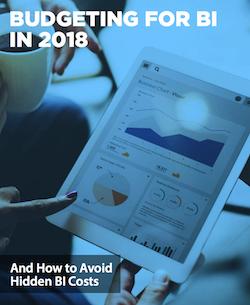 budgeting-for-bi-in-2018