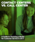 Contact Centers vs. Call Center