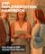 ERP Implementation Handbook