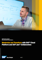 Modernize and Transform with SAP® Cloud Platform and SAP JamTM Collaboration