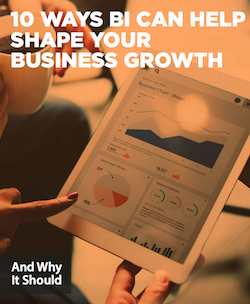10-ways-bi-can-help-shape-your-business-growth