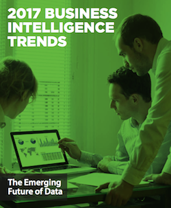 business-intelligence-trends-2017