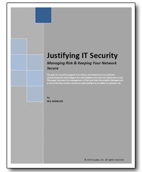 justifying-it-security