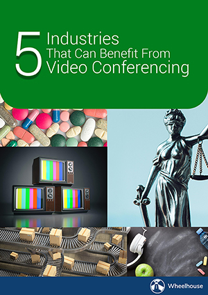 5-industries-that-can-benefit-from-video-conferencing