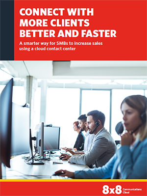 connect-with-more-clients-better-and-faster