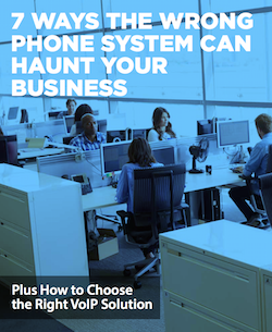 7-ways-the-wrong-phone-system-can-haunt-your-business