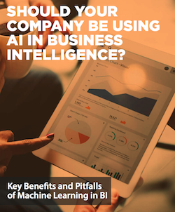 should-your-company-be-using-ai-in-business-intelligence