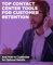 Top Contact Center Tools for Customer Retention