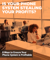 Is Your Phone System Stealing Profits?