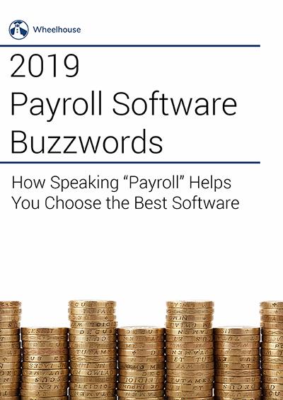 2019-payroll-software-buzzwords