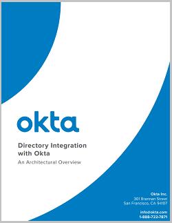 okta-directory-integration