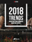 2018 Trends: Predictions From Ecommerce Marketing Experts