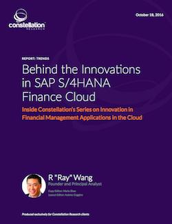 behind-the-innovations-in-sap-s4hana-finance-cloud