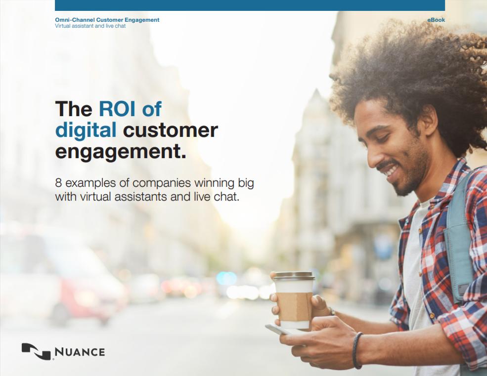 the-roi-of-digital-customer-engagement