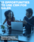 13 Opportunities to Use CRM for Sales