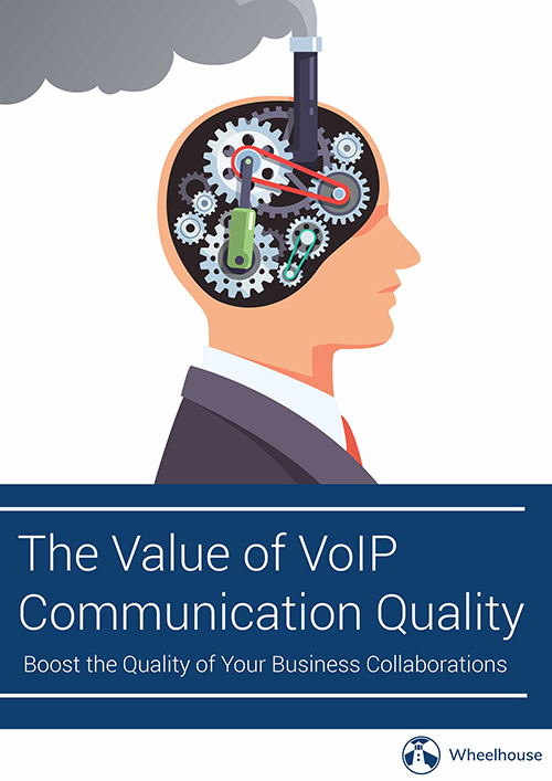 the-value-of-voip-communication-quality