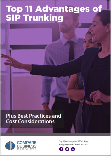 advantage and disadvantage of cost plus pricing Advantages and disadvantages of the cost plus method for many businesses, the cost plus method has the clear advantages of being simple to understand and easy to implement through most accounting systems.