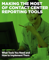 Making the Most of Contact Center Reporting Tools