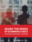 Inside the Minds of Ecommerce Execs