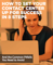 How to Set Your Contact Center Up for Success in 8 Steps