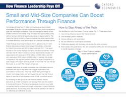 how-finance-leadership-pays-off-sap