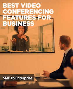 best-video-conferencing-features-for-business
