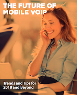 the-future-of-mobile-voip