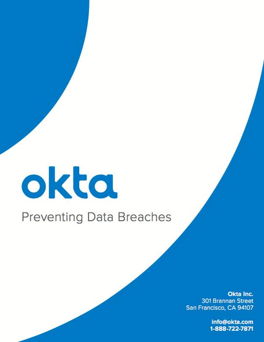 preventing-data-breaches