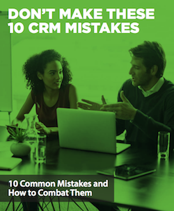 dont-make-these-10-crm-mistakes