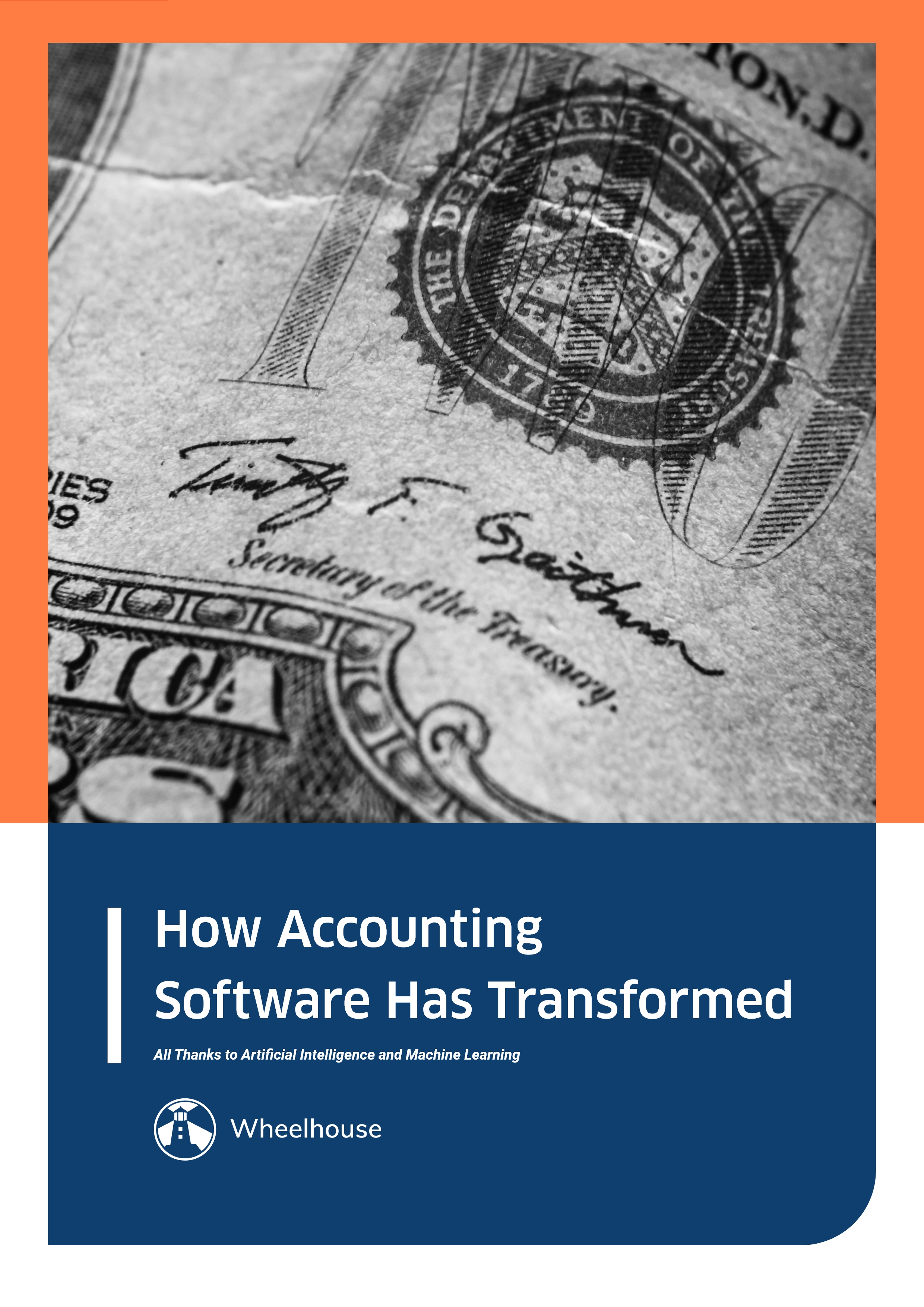 how-accounting-software-has-transformed-ai-machine-learning