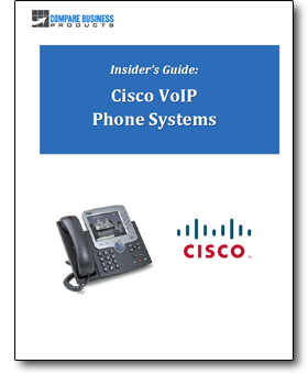 Cisco VoIP Phone Buyer's Guide