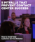 5 Pitfalls That Prevent Contact Center Success