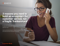 eBook: Three Reasons You Need To Build An Ecosystem For Customer Service, Not A ...