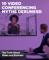 10 Video Conferencing Myths Debunked