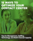 15 Ways to Optimize Your Contact Center