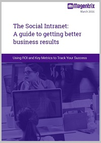 the-social-intranet-a-guide-to-getting-better-business-results