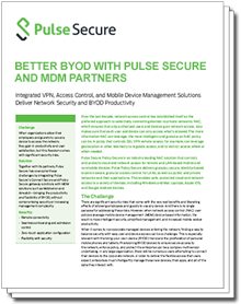 better-byod-with-pulse-secure-and-mdm-partners