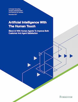 forrester-report-artificial-intelligence-with-the-human-touch