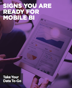 signs-you-are-ready-for-mobile-bi