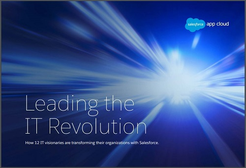 leading-the-it-revolution-2