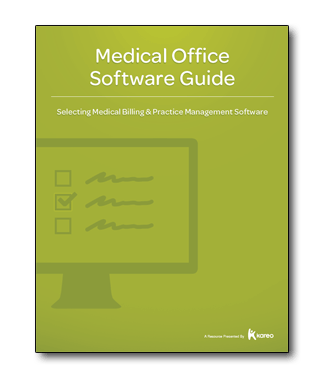medical-office-software-guide