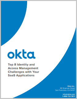 top-8-identity-and-access-management-challenges
