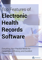 Top Features of Electronic Health Records Software